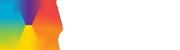 Impressum - Innostart Schweiz: App Entwicklung und Webdesign zu einem günstigen Preis Innostart GmbH