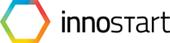 Willkommen bei der Innostart GmbH! Unsere Softwareentwicklungsfirma bietet hochwertige Dienstleistungen im Bereich Webdesign, App Programmierung und Softwareentwicklung an. Erfahren Sie mehr! Innostart GmbH